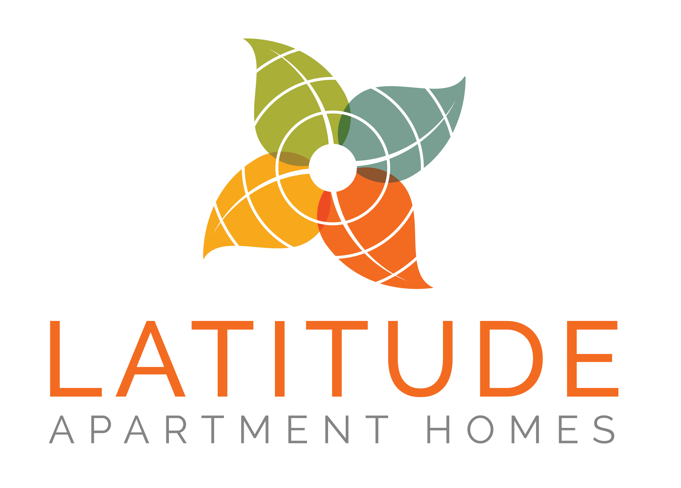 Latitude-Apartments-Santa Ana