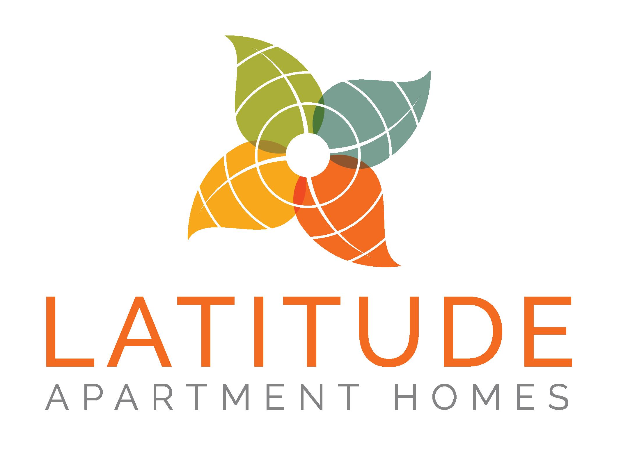 Latitude-Apartments-Santa Ana