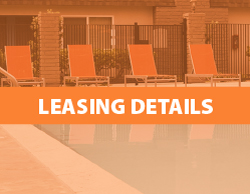 Leasing Details